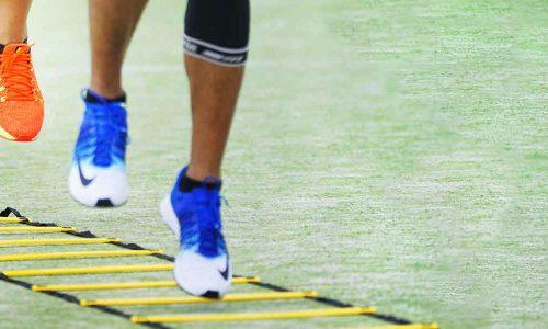 wellnessfit-slider-agility-ladder